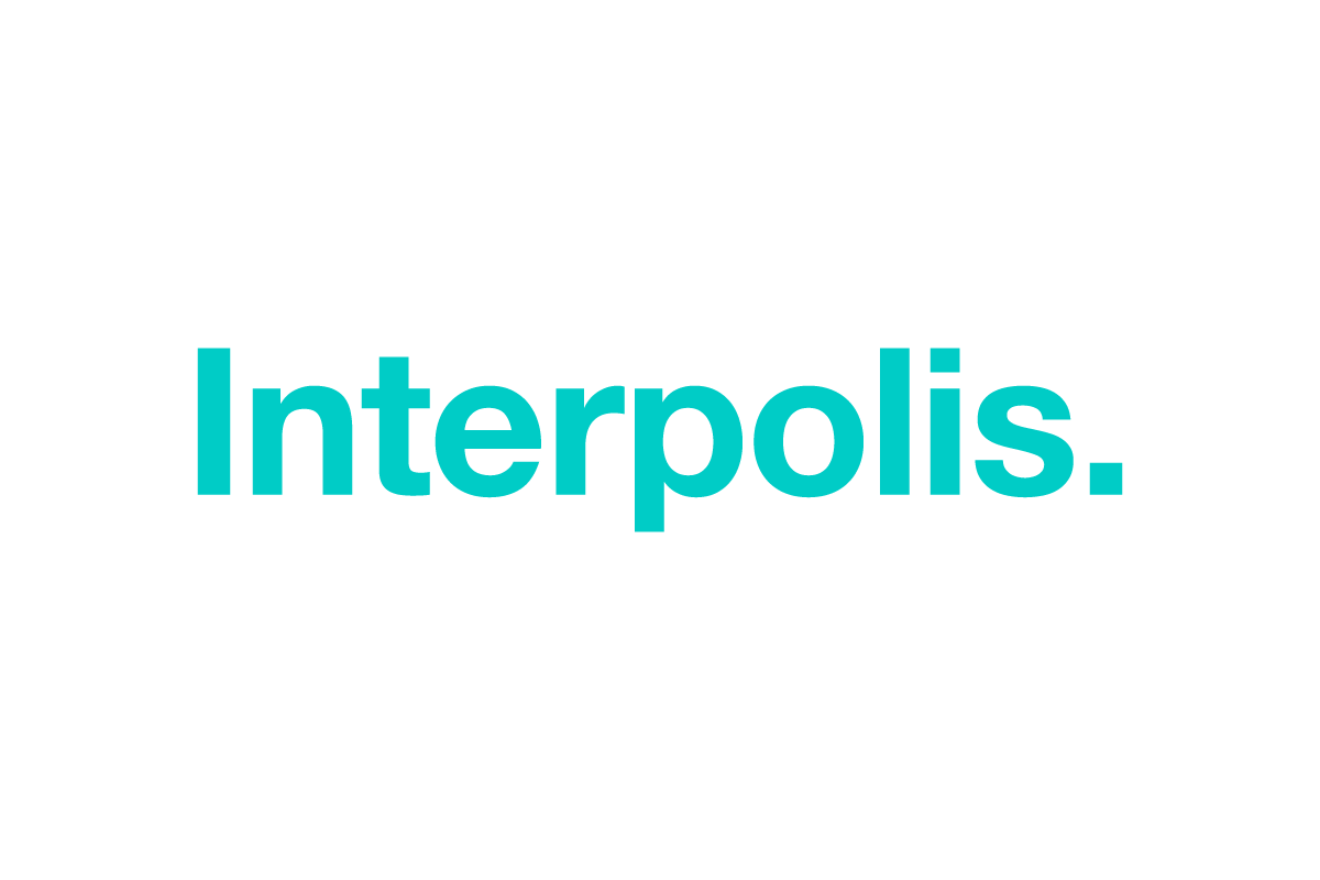 Clients Interpolis
